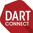 DartConnect - Perfect Your Game!