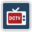 Watch DartConnect TV