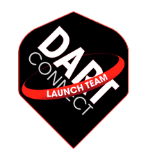2015 DartConnect Launch Team
