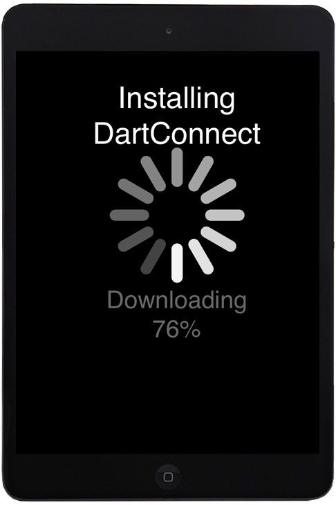 How To – DartConnect