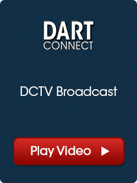 How to Broadcast Your Match on DCTV