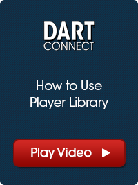 How to Use the Player Library